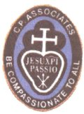 associatesbadge